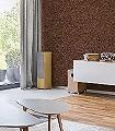 Enitan-Sierra-Ranken-Moderne-Muster-Braun-Bronze