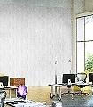 Enoch-Graphisch-Dreiecke-3D-Tapeten-Grafische-Muster-Grau-Weiß