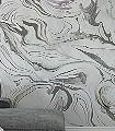 Era,-col.-1-Struktur-Fototapeten-Marmor-FotoTapeten-Silber-Lila