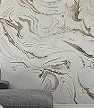 Era,-col.-3-Struktur-Fototapeten-Marmor-FotoTapeten-Silber-Creme