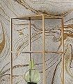 Era,-col.-60-Struktur-Fototapeten-Marmor-FotoTapeten-Gold-Silber