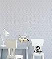 Erin,-col.02-Ornamente-Punkte-Art-Deco-1920er-Jahre-Anthrazit-Weiß-Perlmutt