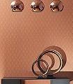 Erin,-col.05-Ornamente-Punkte-Art-Deco-1920er-Jahre-Bronze-Weiß
