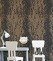 Ernest,-col.04-Patina-Moderne-Muster-Schwarz-Bronze