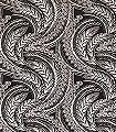 Errit,-col.01--Paisley-Klassische-Muster