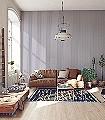 Estelle-Stripes,-col.-06--Streifen-Moderne-Muster-Blau-Creme
