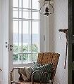 Ester,-col.-60-Rauten-Klassische-Muster-Weiß-Creme-Hellbraun