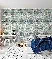 Ethno-walls,-col.-01-Moderne-Muster-FotoTapeten-Multicolor