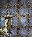 Ettore,-col.06-Kachel-Patina-Moderne-Muster