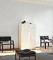 Evan,-col.08-Ornamente-Klassische-Muster