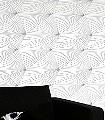 Fan,-col.-02-Gitter-Linie-Grafische-Muster-Grau-Weiß