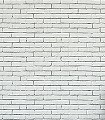 Faustin,-col.30-Stein-Backstein-Moderne-Muster-Grau-Weiß