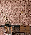 Ferro,-col.-4-Graphisch-Moderne-Muster-Grafische-Muster-Braun-Bronze