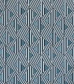 Ferro,-col.-7-Graphisch-Moderne-Muster-Grafische-Muster-Schwarz-Weiß-petrol