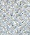 Fish,-col.-4-Tiere-Fische-Fauna-Grafische-Muster-Grau-Weiß-Creme