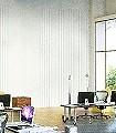 Florian,-col.02-Streifen-Art-Deco-1920er-Jahre-Hellgrün-Weiß
