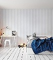 Florian,-col.11-Streifen-Art-Deco-1920er-Jahre-Silber-Weiß-Hellblau
