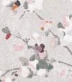Floris,-col.-1-Blumen-Florale-Muster-Multicolor