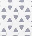 Flow,-col.02-Graphisch-Grafische-Muster-Blau-Anthrazit-Weiß