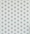 Fluff,-col.01-Blumen-Graphisch-Florale-Muster-KinderTapeten-Grau-Weiß-Hellblau