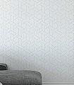 Focale,-col.-1-Graphisch-Grafische-Muster-Creme