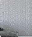Focale,-col.-3-Graphisch-Grafische-Muster-Creme