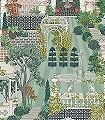 Follies,-col.-1-Bäume-Landschaft-Blätter-Florale-Muster-Multicolor