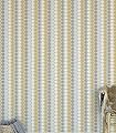 Frederick,-col.03-Streifen-Punkte-Grafische-Muster-Grau-Weiß-Creme-Ocker