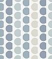 Frederick,-col.47-Streifen-Punkte-Grafische-Muster-Blau-Grau-Weiß-Hellblau
