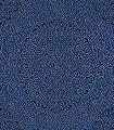 Tapete frederika die tapetenagentur - Tapete orientalisch blau ...
