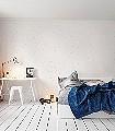 Frigga-Sterne-KinderTapeten-Blau-Grau-Rosa-Weiß