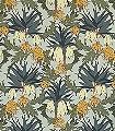 Friti,-slate-Blumen-Blätter-Florale-Muster