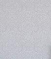 Fulvia,-col.32-Paisley-Orientalisch-Grau-Anthrazit-Weiß