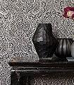 Fulvia,-col.49-Paisley-Orientalisch-Silber-Anthrazit