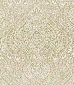 Fulvia,-col.56-Paisley-Orientalisch-Gold-Weiß