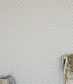 Gabor,-col.02-Rauten-Moderne-Muster-Grau-Creme-Hellbraun