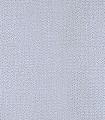 Gaio,-col.07-Struktur-Moderne-Muster-Grau