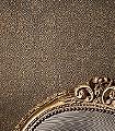 Garifallia,-col.02-Paisley-Orientalisch-Gold-Anthrazit