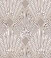 Gatsby-pearl-Ornamente-Rauten-Graphisch-20-50er-Art-Deco-Art-Deco-1920er-Jahre