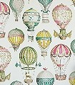 Gaudenz-Ballons-Klassische-Muster-Weiß-Multicolor