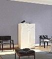 Geeske,-col.05-Stein-Patina-Moderne-Muster-Silber-Grau-Weiß