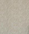 Giuglia-Cream-Rauten-Klassische-Muster-Gold-Creme