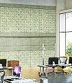 Golem_F168_A-Moderne-Muster