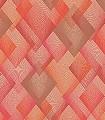 Gorch,-col.07-Rauten-Moderne-Muster
