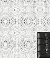 Graphic,-col.-8a-Linie-Grafische-Muster-Anthrazit-Weiß-Creme
