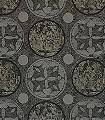 Gwyneth-Kreise-Figuren-Klassische-Muster