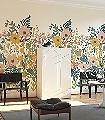 HANNA-Blumen-Blätter-Florale-Muster-FotoTapeten-Multicolor