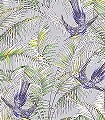 Haiko,-col.01-Blätter-Vögel-Fauna-Florale-Muster