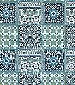 Hamal,-col.03-Kachel-Orientalisch-Orientalisch-Blau-Türkis-Weiß-Ocker