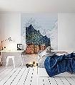 Hamburg-Elbphilharmonie---Type-Expression---Ingo-Krasenbrink-Design-Gebäude-Buchstaben-Stadt-FotoTapeten